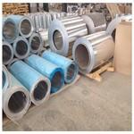 3003鏡面鋁板 超薄合金鋁板 鋁卷板