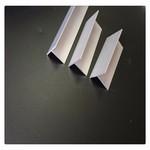 定做鋁合金角鋁 鋁合金方鋁