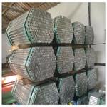 5052現貨鋁棒鋁排 大直徑鍛造鋁棒