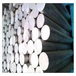 定做合金擠壓鋁棒 鋁管 鋁型材