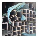 定做合金铝管 铝棒 铝排 铝型材