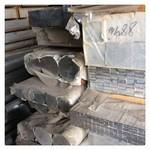 定做生产花纹铝板 波纹铝板 瓦楞板