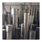 7075铝棒 铝圆棒 铝方棒 六角铝棒
