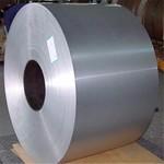 1060铝板 纯铝防锈卷板