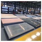 6061鋁合金板 6061合金鋁厚板