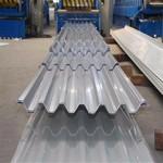 3003瓦楞鋁板 鋁瓦楞板