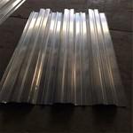 1060压花铝板 瓦楞压型纯铝铝板