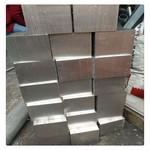 3003防銹鋁方棒 鋁合金棒