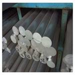 鋁棒 6061合金耐磨鋁合金棒