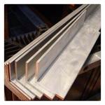 定做合金铝角型材 6061合金方铝棒