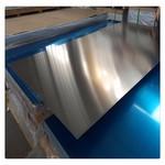 5754合金鋁板 5A06防�袛T板鋁卷