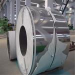 耐磨鋁板 耐腐蝕鋁板 合金鋁薄板