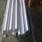 1100鋁排 鋁圓棒 1060小直徑鋁棒