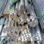 5052合金鋁棒 5083鋁合金棒 鋁排