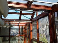 阳光房/系统阳光房/阳光房设计安装