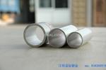 江阴诺信直供铝圆环圆管型材