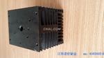 LED散熱器鋁型材