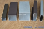 生产销售铝型材