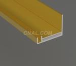 太阳能边框型材GMY049019