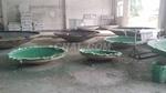 廣州化糞池廠家