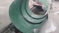 玻璃鋼罐價格質優尋求各地經銷商