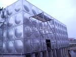 球形不锈钢水箱哪家比较好新闻报道