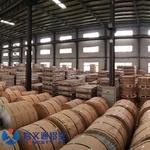 武汉保温铝板厂,保温铝板价格