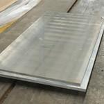 2024鋁板價格表,2024花紋鋁板廠家