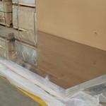 3004铝板厂家价格,3004铝板价格