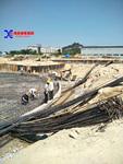 廣州市鋼板樁租賃價格