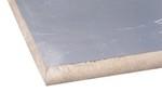 防锈铝板,3003铝合金花纹板