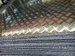 3003山東鋁板廠家,3003防銹鋁板