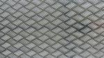 5052鋁板多少錢一噸,5052標牌鋁板