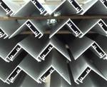 太阳能支架型材