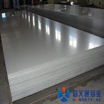 5052H112易加工不变形铝板
