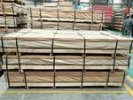 1070四毫米鋁板,厚板,拉伸鋁板