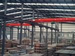 1100 H24铝板,保温铝板拉伸铝板