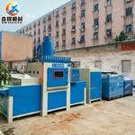 東莞橋頭鑄造件自動噴砂機供應