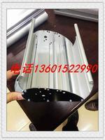 工業鋁 廣告型材 易拉寶 展覽型材
