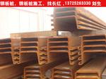 深圳鋼板樁出租
