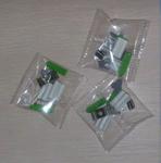 电磁螺丝包装机