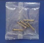 厂家供应袋装液体物料、化装品原料全自动立式包装机欢迎惠顾aswetfg