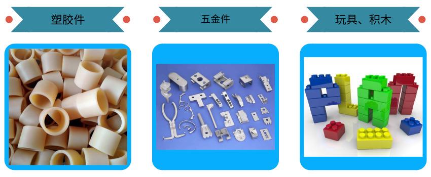惠州惠東縣單頭包裝機