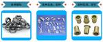 广州黄埔配件包装机
