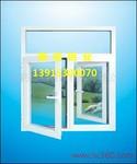 供應隔熱斷橋門窗幕墻鋁合金型材