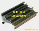 供应木纹铝型材铝材铝合金