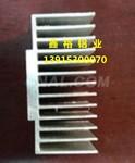 供应铝排铝型材