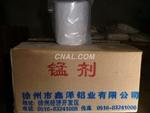 廢鋁回收熔劑