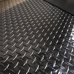 5052鋁合金防滑鋁板花紋板