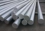 上海廠家供應:西南2A12鋁棒